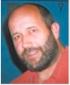 Obrázok používateľa miro novak oponice